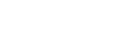 LED Collimators